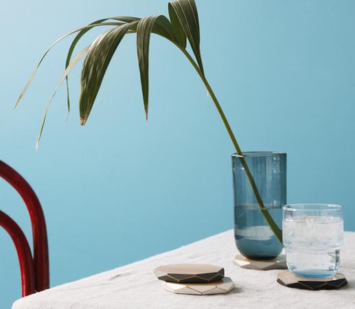 Etsy Design Awards Winner 2015