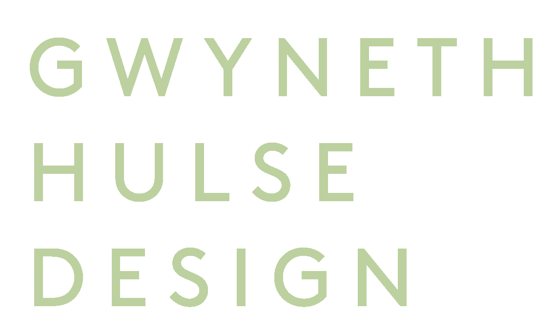 Gwyneth Hulse Design