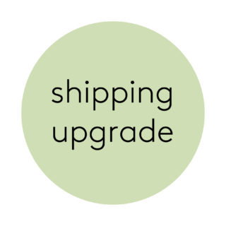 shipping-upgrade