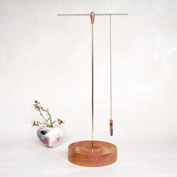 Jewellery Stand Tall